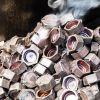 Bonpress| Componenti in ottone stampati e forgiati a cald